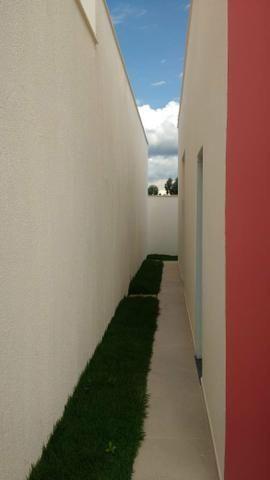 Casa Bairro Mangabeira - Boleto - Foto 6