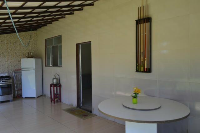 Espetacular Casa Linear Estilo Contemporâneo 4 Qtos 2 Vagas 576m2 - Foto 4