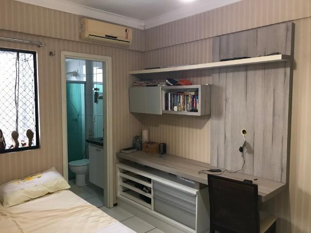 Apartamento na península - todo projetado e nascente. 750 mil - Foto 17