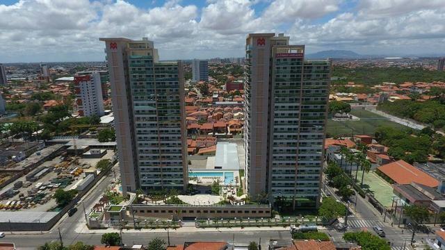 Reservatto 3 dormitórios 74m Guararapes - Foto 7
