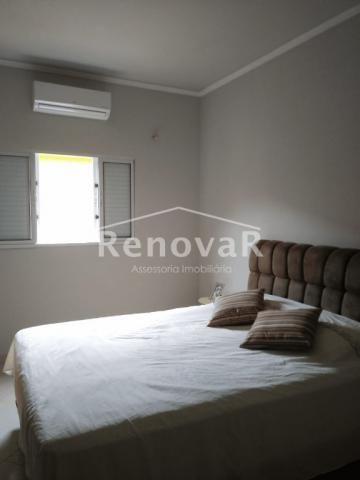 Casa à venda com 2 dormitórios em Vila azenha, Nova odessa cod:491 - Foto 10