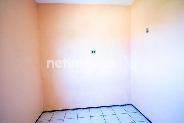 Apartamento para alugar com 3 dormitórios em Damas, Fortaleza cod:753797 - Foto 8