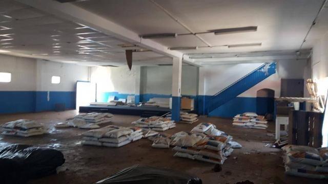 Barracão para alugar, 690 m² por R$ 15.000,00/mês - Vila Nova - Presidente Prudente/SP - Foto 7