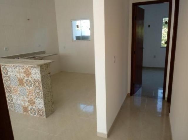 Casa residencial para locação, . - Foto 11