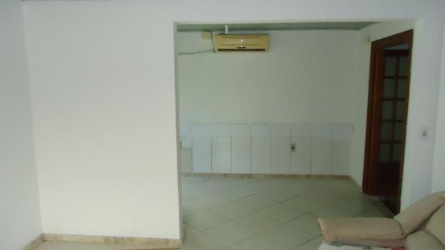 Ótima casa 3 dormitórios com vaga no Cristal próximo Avenida Icaraí - Foto 16