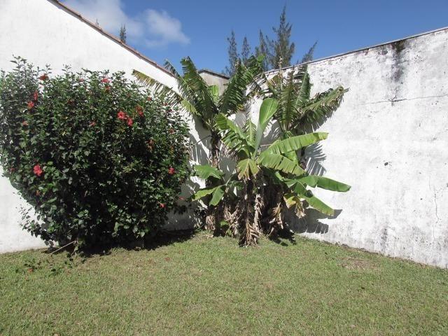 Casa Praia - Foto 15