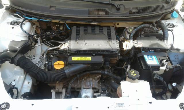 Fiat Argo Drive 1.0 Completo - Foto 13