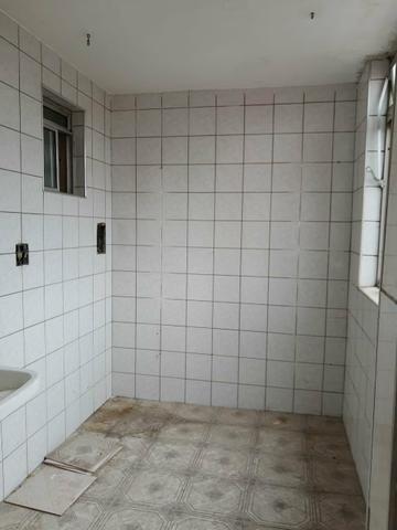 Apartamento do grande na Cohab Jucelino Zona Leste - Foto 16