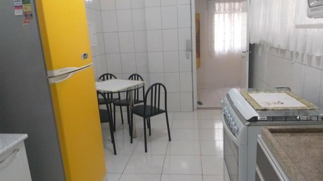 Guarapari, ES ,vendo apartamento praia das castanheiras - Foto 16