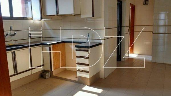 Apartamento à venda com 2 dormitórios em Centro, Matão cod:1708 - Foto 3