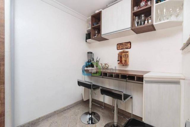 Sobrado com 2 dormitórios à venda, 76 m² por r$ 371.000 - parque maria helena - são paulo/ - Foto 18