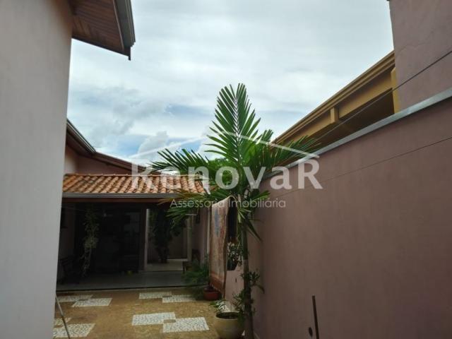 Casa à venda com 2 dormitórios em Vila azenha, Nova odessa cod:491 - Foto 2