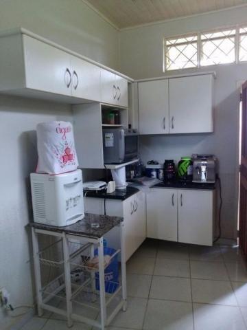 Casa Rua Chile, Habitasa, Rio Branco. - Foto 9