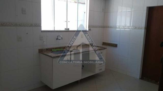 Apartamento à venda com 3 dormitórios em Freguesia, Rio de janeiro cod:GAAP30130 - Foto 10
