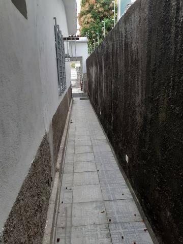 Alugo excelente casa em Setúbal - Boa Viagem - Foto 2