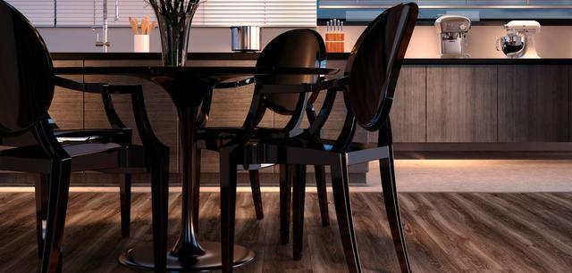 Piso Laminado Durafloor A partir R$ 44,90m² > Casa Nur - O Outlet do Acabamento - Foto 2