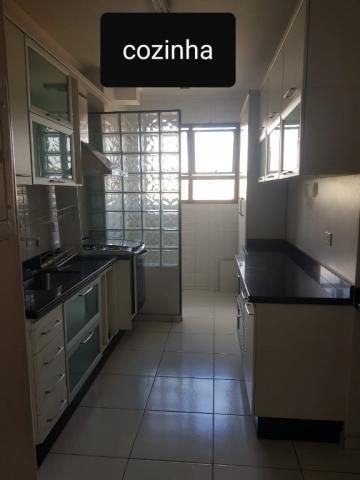 Apartamento à venda com 2 dormitórios em Quitaúna, Osasco cod:7664 - Foto 9