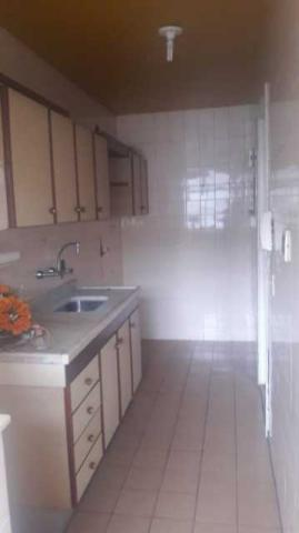 Apartamento para alugar com 2 dormitórios cod:CGAP20084 - Foto 20