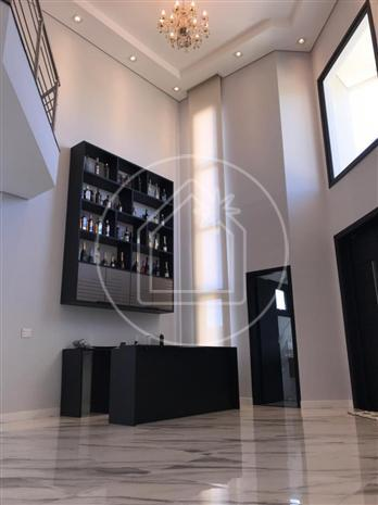 Casa de condomínio para alugar com 4 dormitórios em Medeiros, Jundiaí cod:851999 - Foto 9