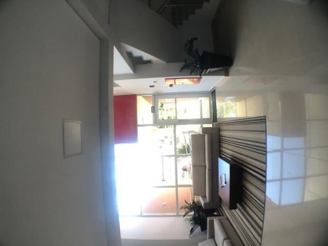 Apto 3qtos 3 suítes de Alto Padrão ao lado do setor Bueno - a/c financiamentos - Foto 14