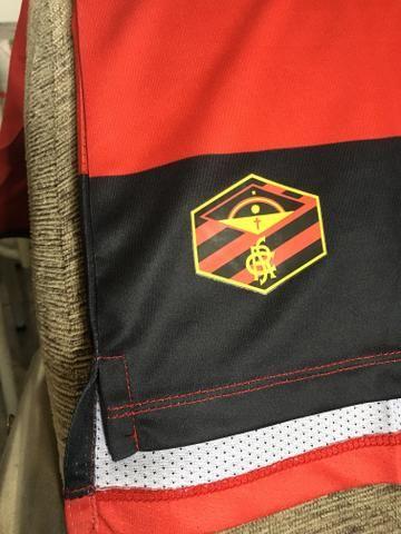 Camisa do Sport NOVA! - Foto 4