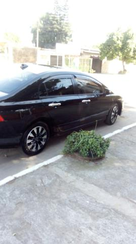 Honda civic 2011 - Foto 2