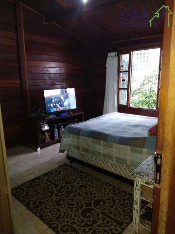 Casa a venda / 3 quartos / condomínio jardim europa i / grande colorado - Foto 9