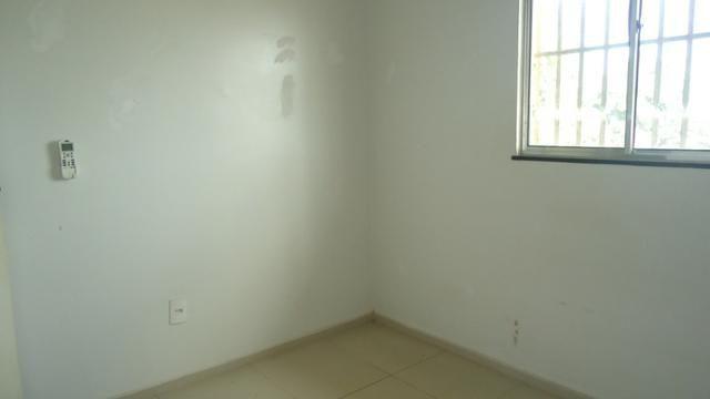 São Cristovão Kit. apartamentos - Foto 5
