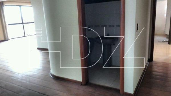 Apartamento à venda com 2 dormitórios em Centro, Matão cod:1708 - Foto 2