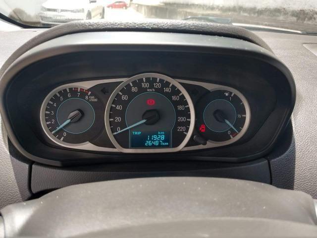Ford Ka SE 1.0 em perfeito estado , muito novo , com apenas 26 mil km rodados - Foto 6