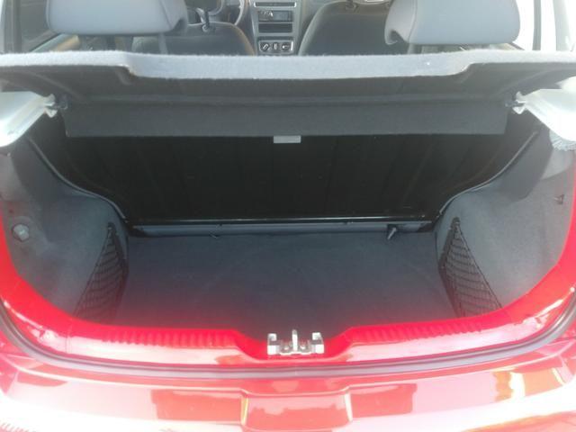 VW Fox 1.6 Trend 2014 Unica Dona 49,000km Raridade! - Foto 16