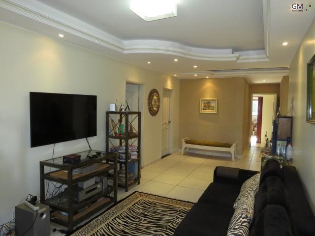 Casa a venda / Condomínio Vivendas Bela Vista / 5 Quartos / Piscina / Aceita permuta / Gra - Foto 14