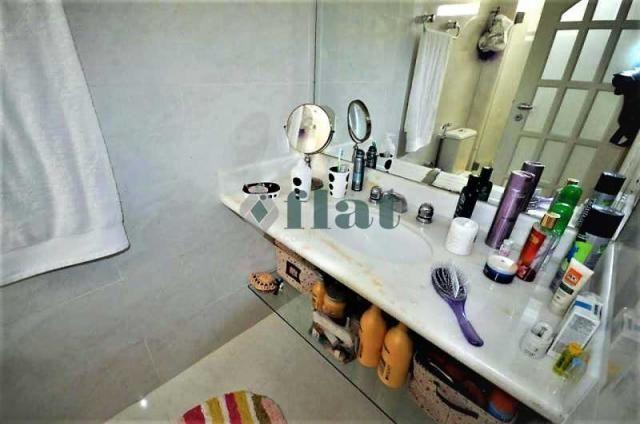 Apartamento à venda com 3 dormitórios cod:FLAP30088 - Foto 15