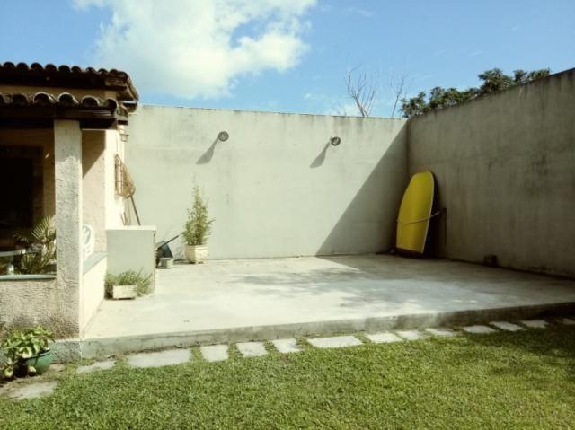 VENDA - CASA INDEPENDENTE, 3 QUARTOS (1 SUÍTE) - BAL. SÃO PEDRO - Foto 15