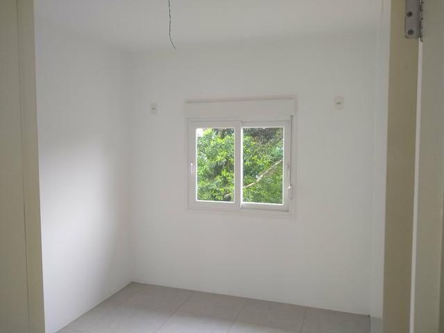 Casa em São Leopoldo / R$ 2500,00 de renda - Foto 4