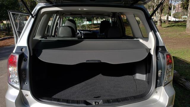 Subaru Forester 2.0 LX - Foto 11