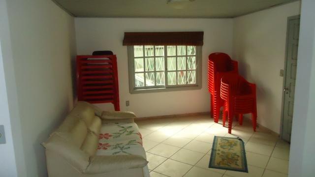 Ótima casa 3 dormitórios com vaga no Cristal próximo Avenida Icaraí - Foto 18