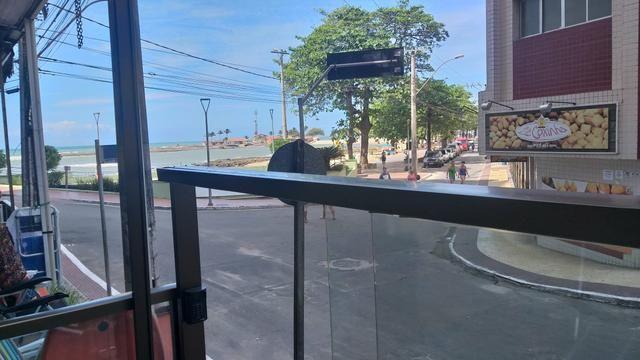 Guarapari, ES ,vendo apartamento praia das castanheiras - Foto 3