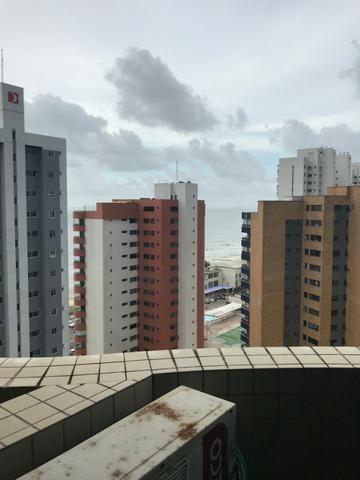 Apartamento na península - todo projetado e nascente. 750 mil - Foto 12