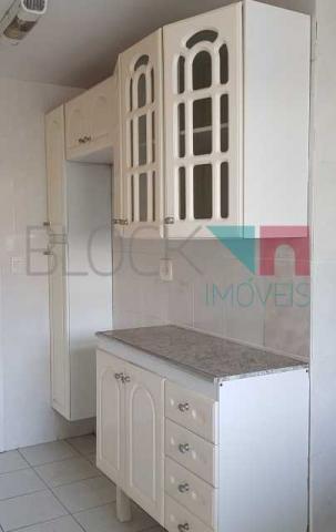 Apartamento para alugar com 2 dormitórios cod:RCAP20812 - Foto 2