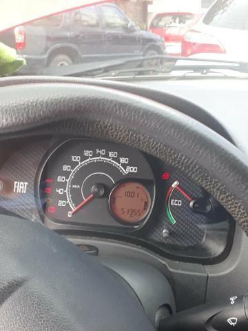 Fiat Palio 14/15 - Foto 3