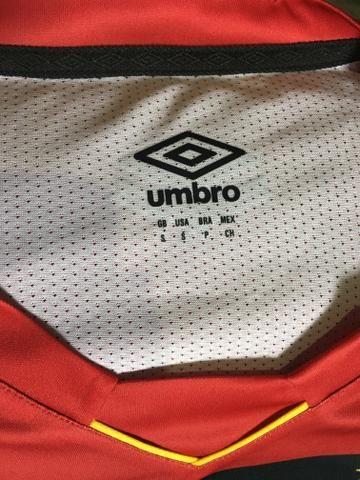 Camisa do Sport NOVA! - Foto 3