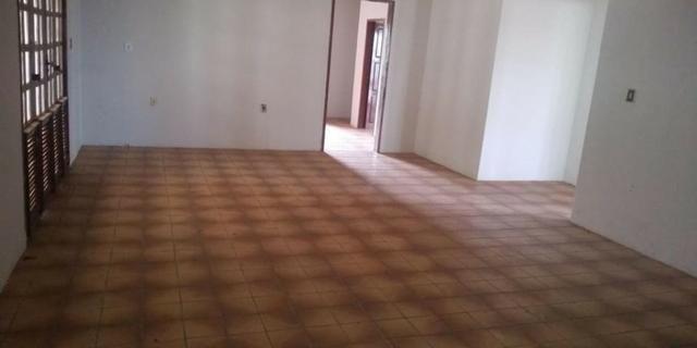Mega Imóveis Cariri, vende excelente casa no bairro Grangeiro - Crato CE - Foto 6