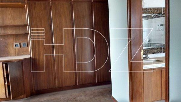 Apartamento à venda com 2 dormitórios em Centro, Matão cod:1708 - Foto 4