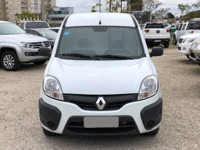 Renault Kangoo 1.6 Express Flex - Foto 2