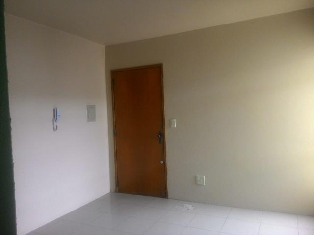 Apartamento 2 Dormitórios, Centro, São Leopoldo