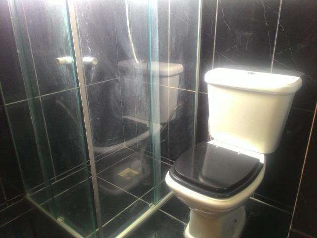 Apartamento 2 Dormitórios, Centro, São Leopoldo - Foto 12