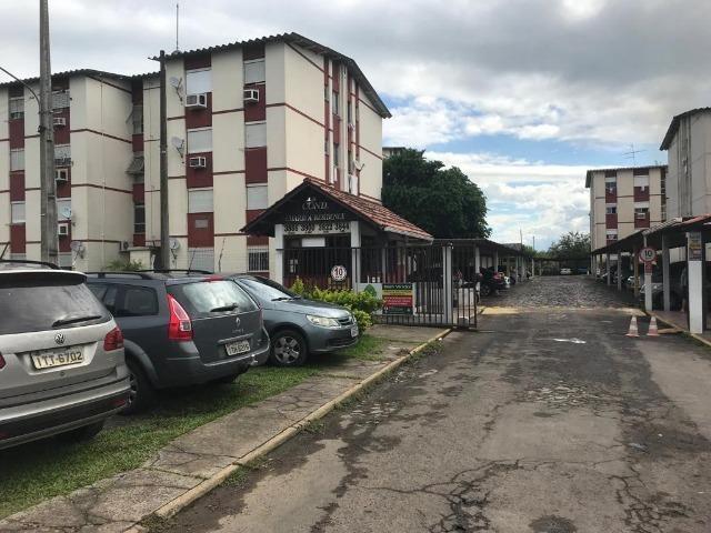 Apartamento 2 Dormitórios, Centro, São Leopoldo - Foto 20