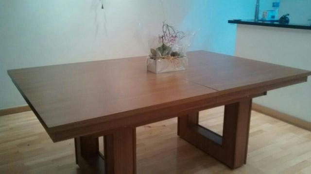 Mesa de Bilhar e Sinuca com Jantar - Foto 4