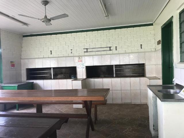 Apartamento 2 Dormitórios, Centro, São Leopoldo - Foto 14